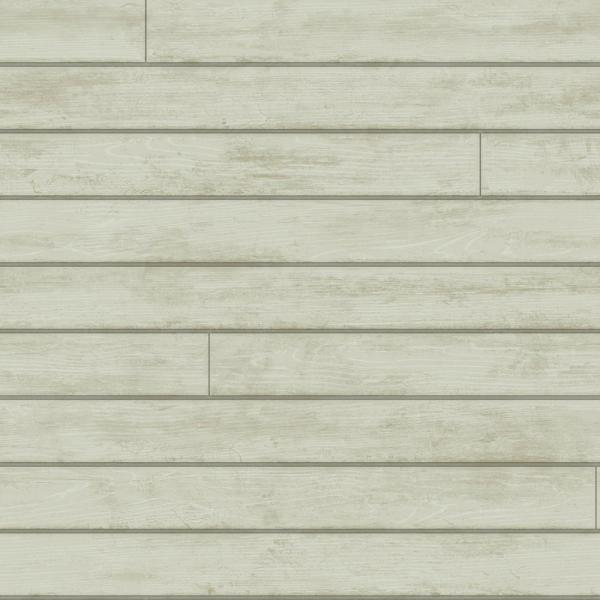 Magnolia Home by Joanna Gaines 56 sq. ft. Skinnylap Removable Wallpaper