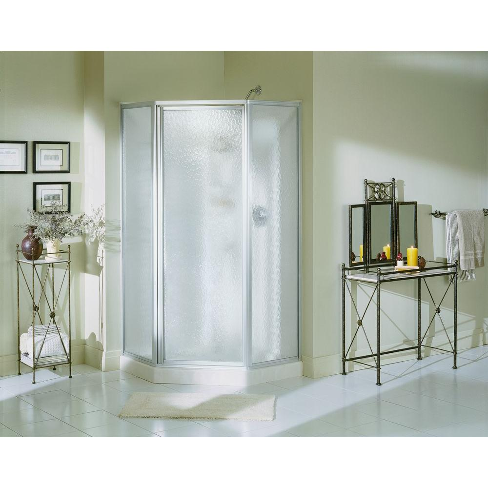 STERLING - Shower Stalls & Kits - Showers - The Home Depot