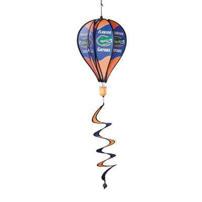 NCAA Florida Gators Hot Air Balloon Spinner
