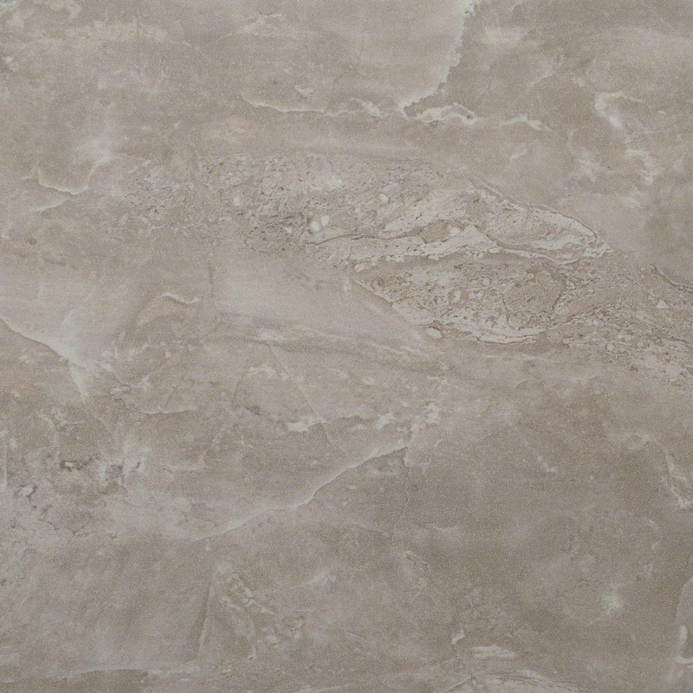 Ms international onyx pearl 18 in x 18 in polished for 18 x 24 floor tile