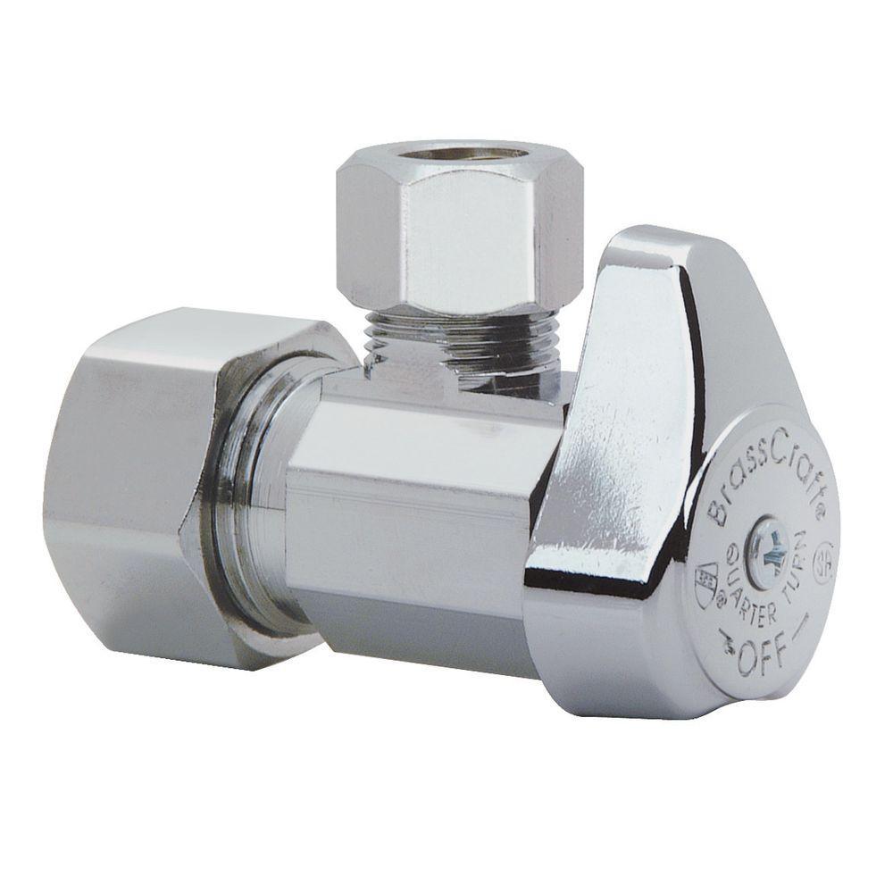 Bathtub Shower Parts Ideas Moen L82383 List And Diagram Ereplacementpartscom Repair Plumbing The