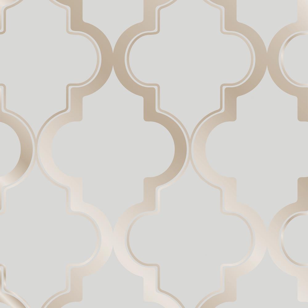 marrakech repositionable self adhesive