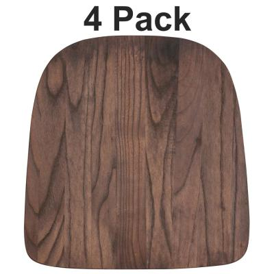Chair Pads Furniture Accessories Amp Replacement Parts