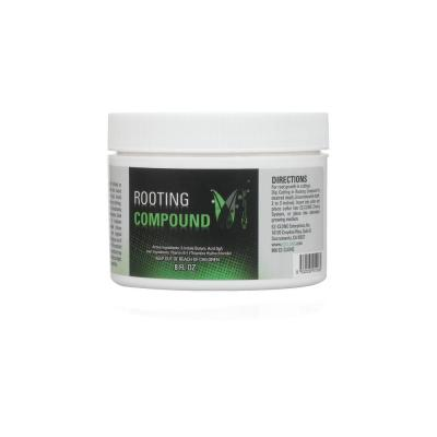 Aeroponic 8 oz. Rooting Compound