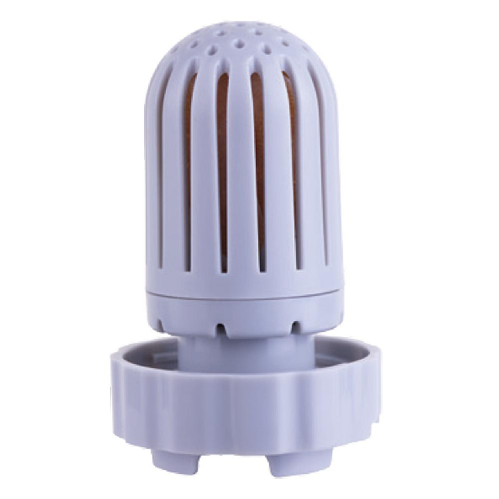 Universal Humidifier Demineralization Filter
