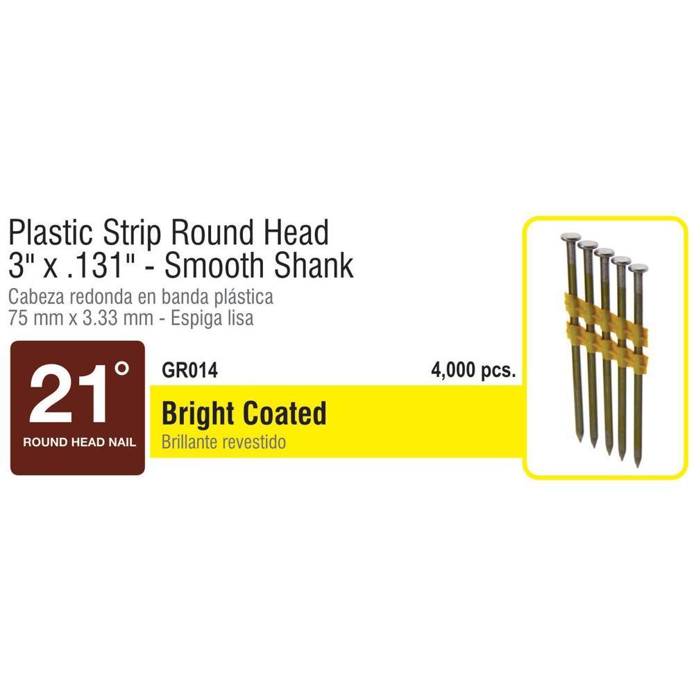 "NOS Malabar Black Plastic 1/"" Handle Grip 494-002 5340011182357"