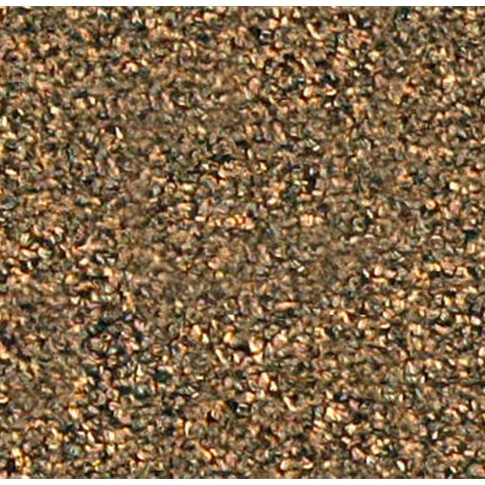 Carpet Sample - Benchmark 22 - In Color Crossroads 8 in. x 8 in.