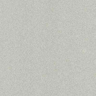 Well Kept II Oatmeal Texture 18 in. x 18 in. Carpet Tile (16 Tiles/Case)