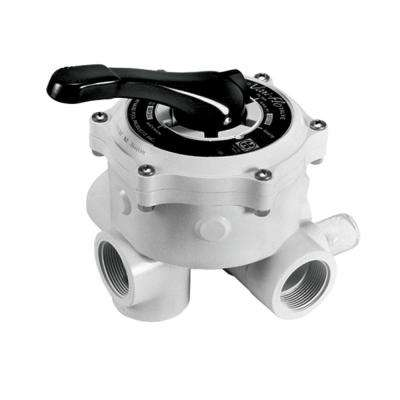 VariFlo 1-1/2 in. 6-Position Top-Mount Control Valve for Hayward S160T Sand Filter
