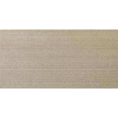 Spectrum Porrima 12 in. x 24 in. Porcelain Floor and Wall Tile (15.52 sq. ft. / case)