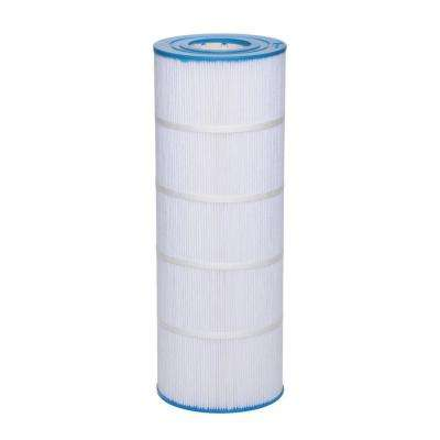8-1/2 in. Dia Hayward Star-Clear II C-1100 Replacement Filter Cartridge