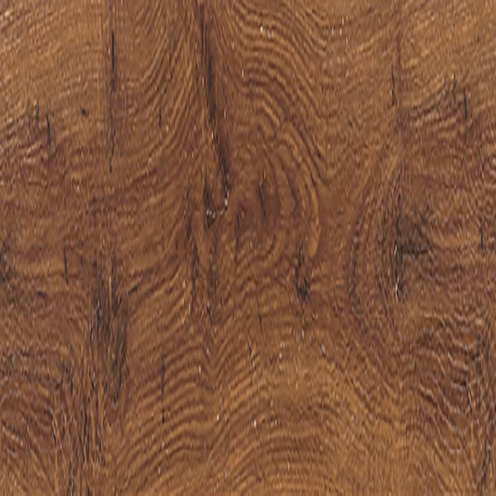 Legacy Antique Oak 5 in. x 48 in. Glue Down Luxury