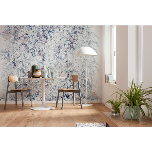 Awesome Nature Vertical Garden Wall Mural Download Free Architecture Designs Rallybritishbridgeorg