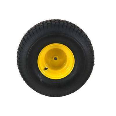 Wheel Assembly for John Deere Tractors GX10364 and GY20637
