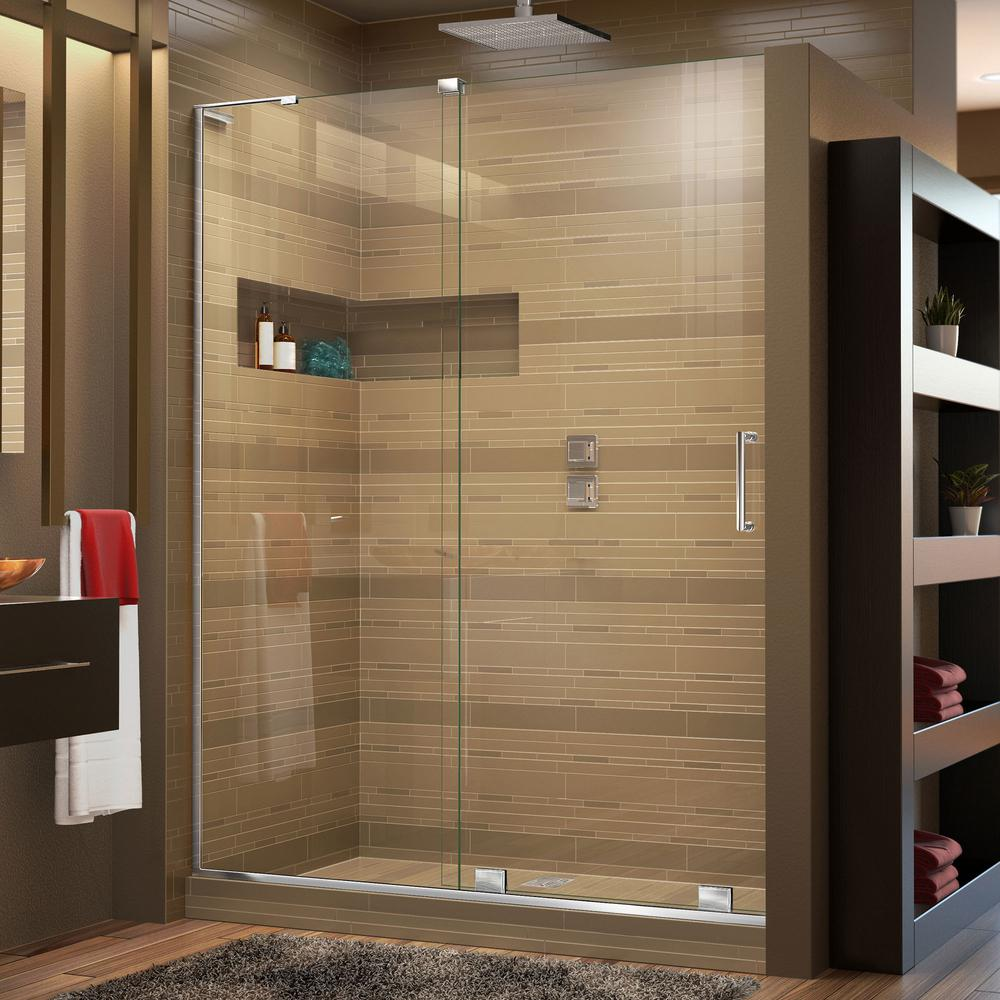 imago-glass-shower-doors-enclosures-chicago