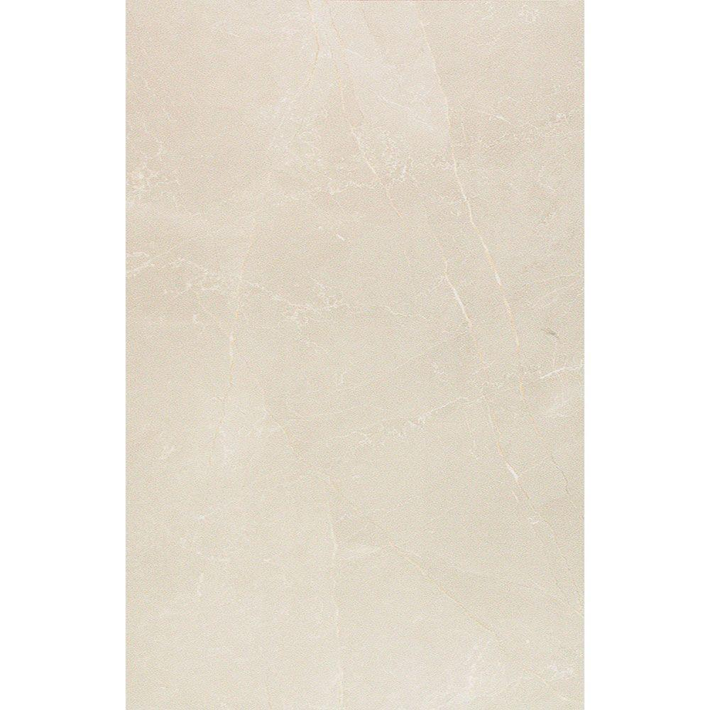 PORCELANOSA Venice 12 in. x 8 in. Marfil Ceramic Wall Tile-DISCONTINUED