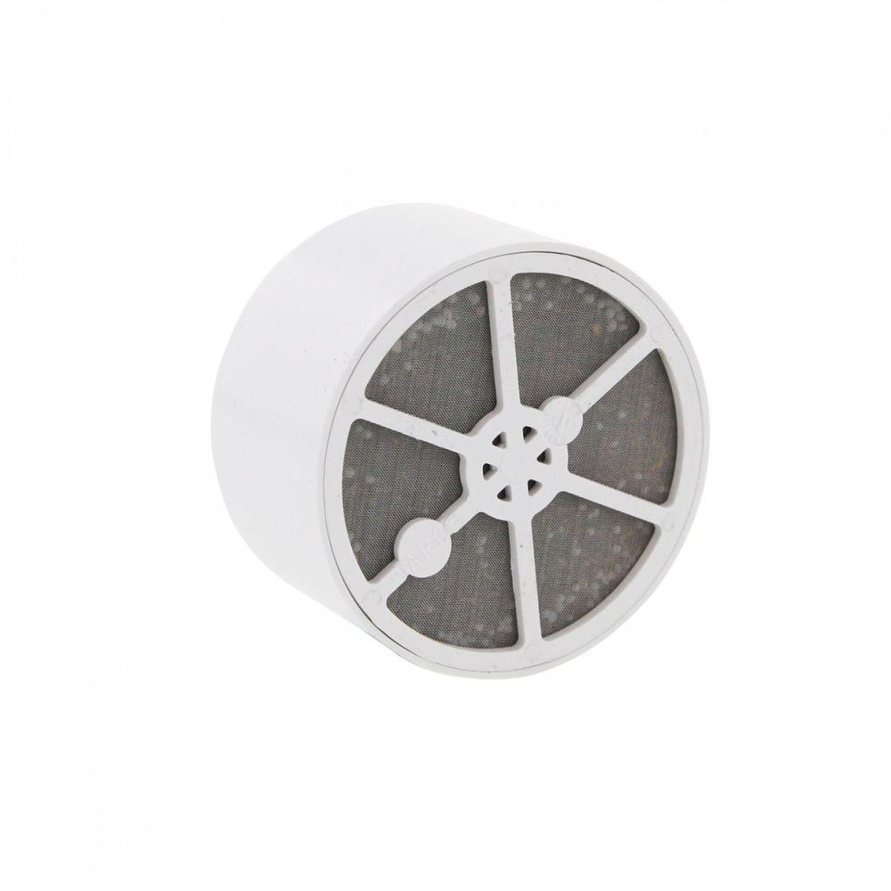10 in. x 5 in. Shower Filter Cartridge Replacement