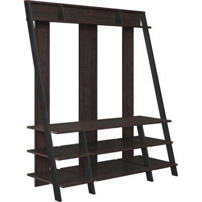 Ragsdale Espresso 48 in.TV Stand