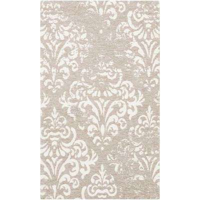 Greatest High-low - Area Rugs - Rugs - The Home Depot BF37