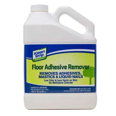 1 Gal. Floor Adhesive Remover