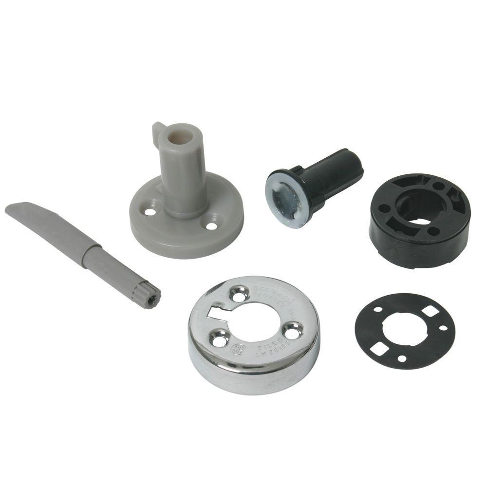Faucet Repair Kit for Bradley/Cole Cartridge