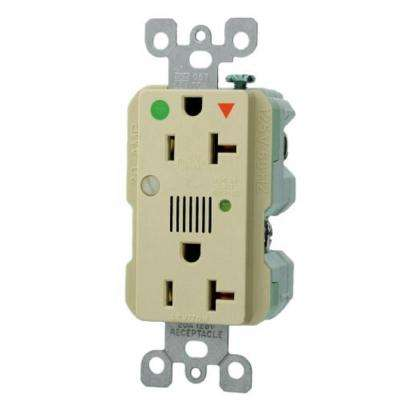 Hospital Grade Outlets Receptacles Dimmers Switches – Isolated Ground Receptacle Wiring