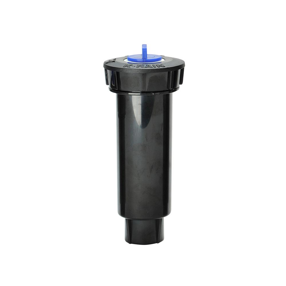 Pro-S Plastic 3 in. Pop-Up Sprinkler with Check Valve - Body