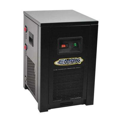 Premium Series 58 CFM Refrigerated Electric Air Dryer