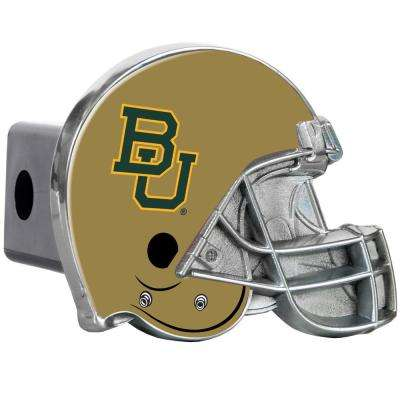 Baylor Helmet Hitch Cover
