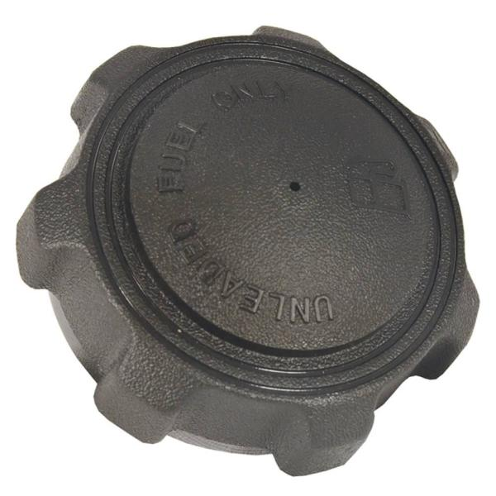 Fuel Cap for Club Car Carryall 294/XRT1500, Gas, 2004-2006 1015188, 1027516-01