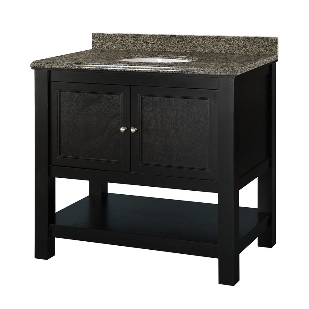 home decorators collection fraser vanity home decorators collection fraser 31 in w x 21 1 2 in d 12827