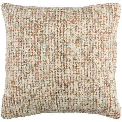 Hilborough Poly Euro Pillow