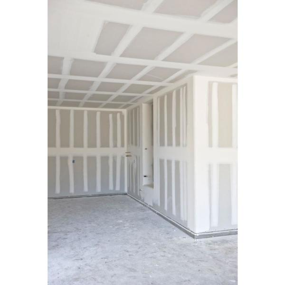 plasterboard Use for All Purpose Wood Screws Drywall Screws: Yellow ZINC #6 x 1-1//4 sheetrock 5 Pounds ~1379 Screws COARSE Thread Drywall Screws Gypsum Board or sheetrock Screws