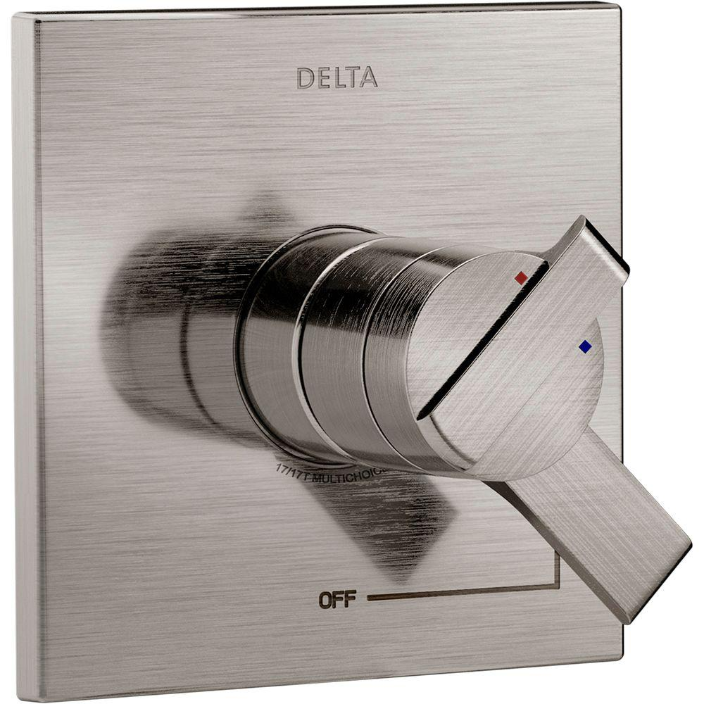 Delta Ara Monitor 17 Series 1 Handle Volume And
