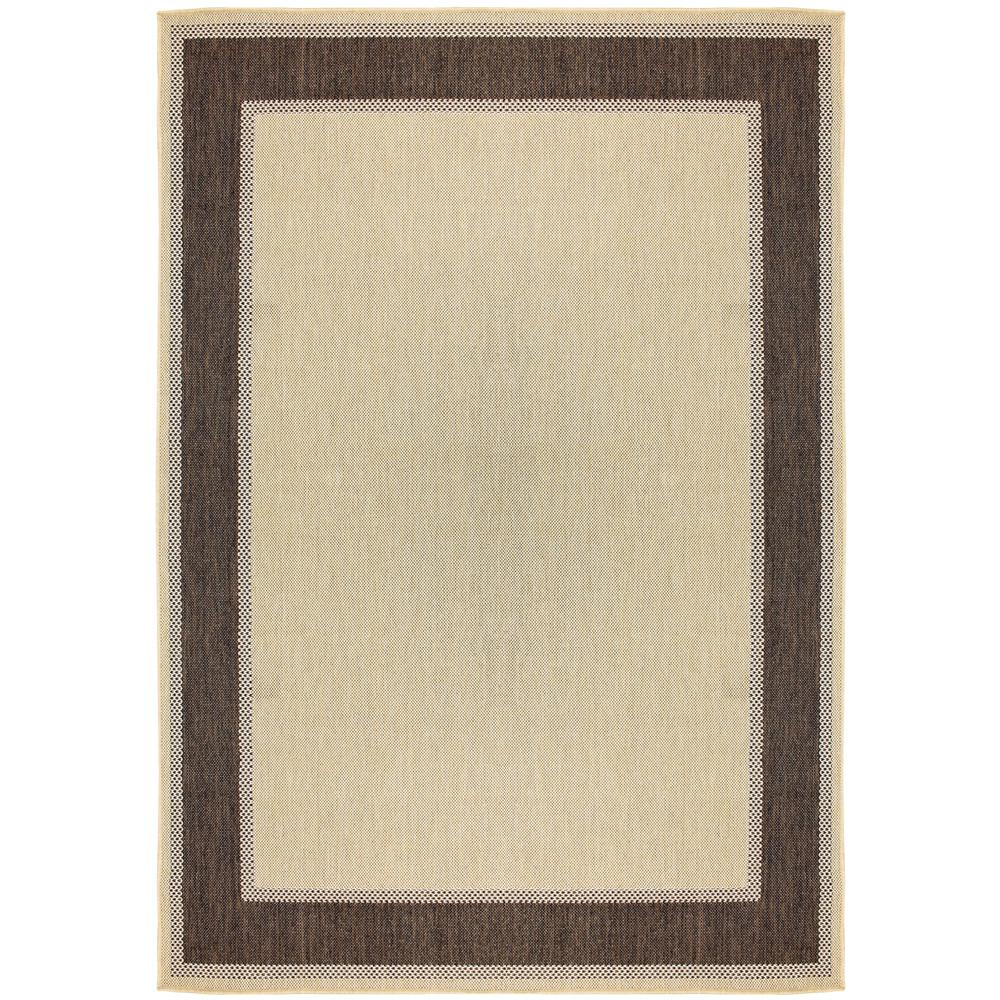 Hampton bay outdoor rugs rugs ideas for Indoor out door rugs