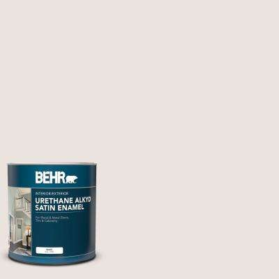 Yes Cave Pearl Interior Paint Paint Colors Paint The Home Depot