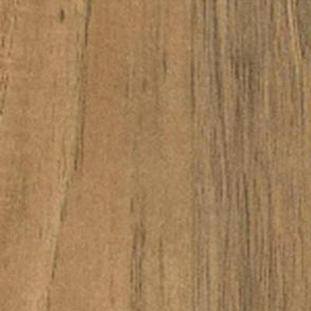 TrafficMASTER Lakeshore Pecan 7 mm Thick x 7-2/3 in. Wide x 50-5/8 in. Length Laminate Flooring (1063.48 sq. ft. / pallet)