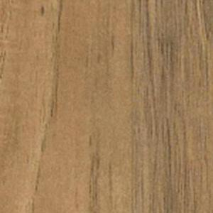 TrafficMASTER Lakeshore Pecan 7 mm Thick x 7-2/3 in  Wide x 50-5/8