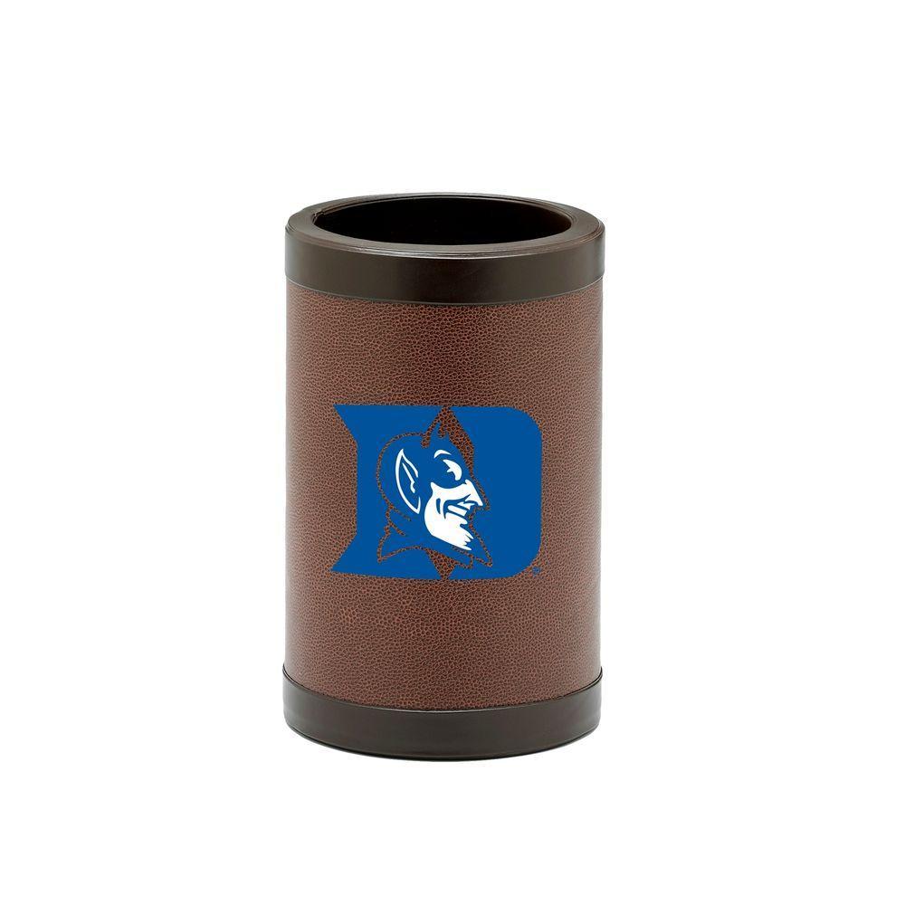 Kraftware Duke Football Texture Wine Chiller