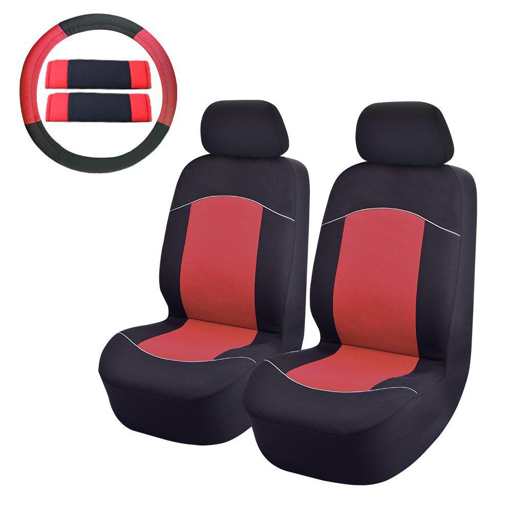 Acura Seat Covers, Seat Covers For Acura