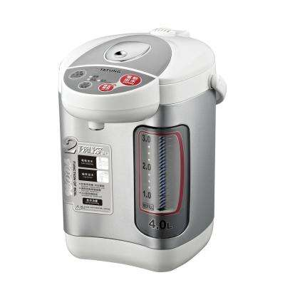 4 L Hot Water Dispenser