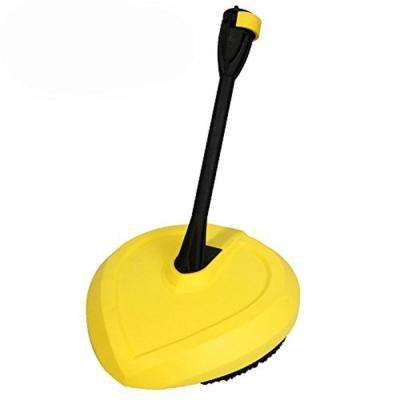 A06 Electric Pressure Washer Patio Cleaner Surface Cleaner