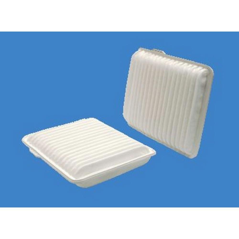 Air Filter Wix 49429