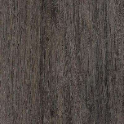 Ash Oak 8.7 in. x 59.4 in. Luxury Vinyl Plank Flooring (21.45 sq. ft. / case)