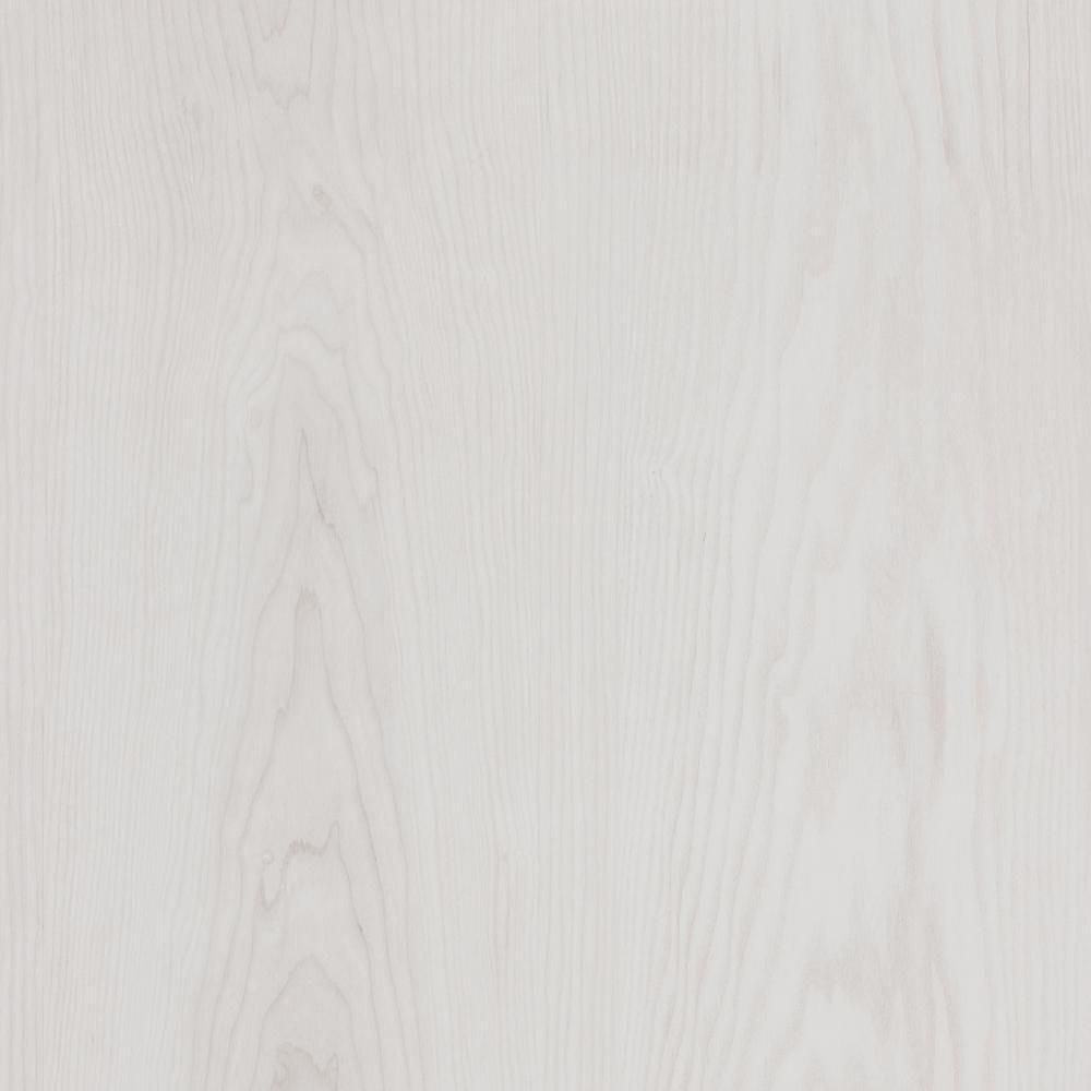 Driftwood Beach 8.7 in. W x 47.6 in. L Luxury Vinyl Plank Flooring (20.06 sq. ft. / case)