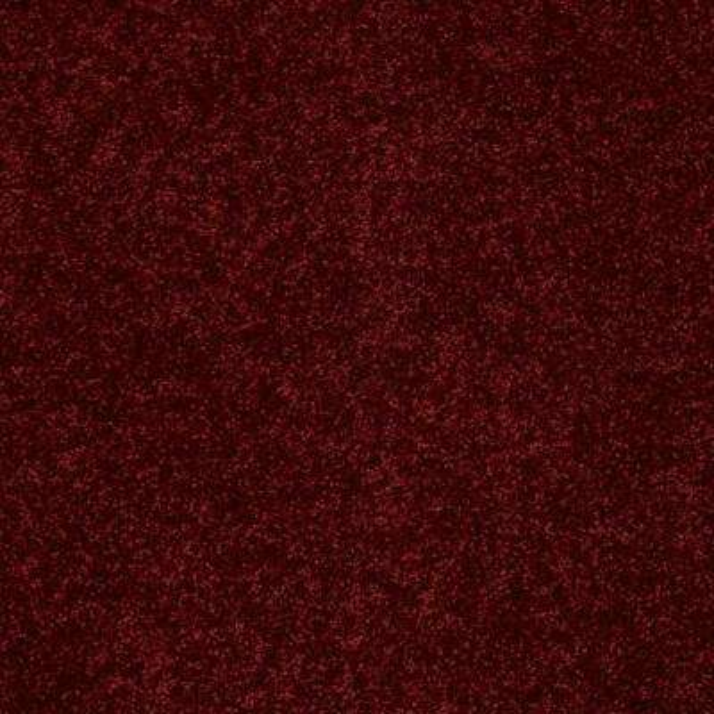 Palmdale I - Color Raspberry Tart 12 ft. Carpet