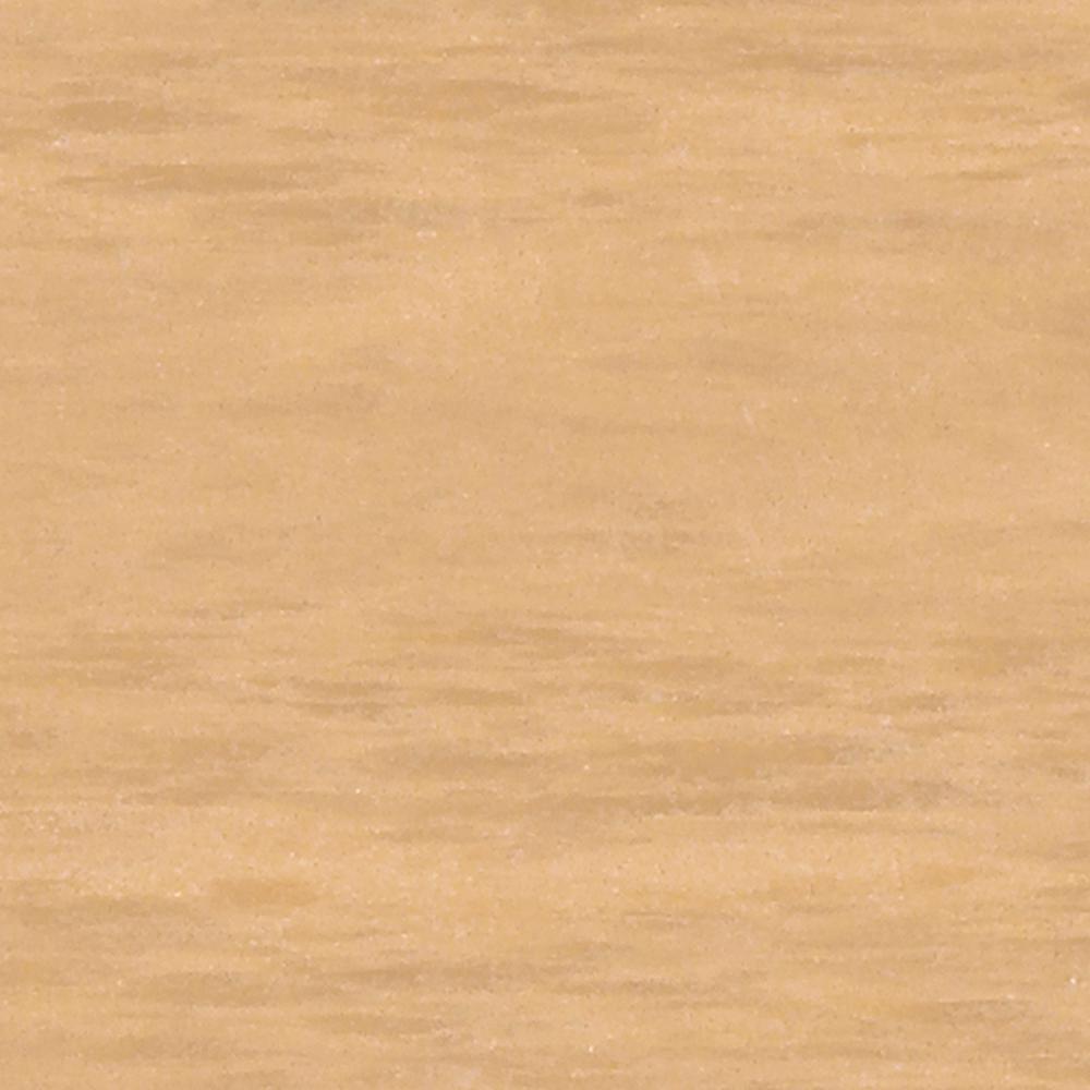 Premium Excelon Raffia 12 in. x 24 in. Golden Blossom Commercial