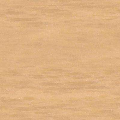 Premium Excelon Raffia 12 in. x 24 in. Golden Blossom Commercial Vinyl Tile Flooring (44 sq. ft. / case)
