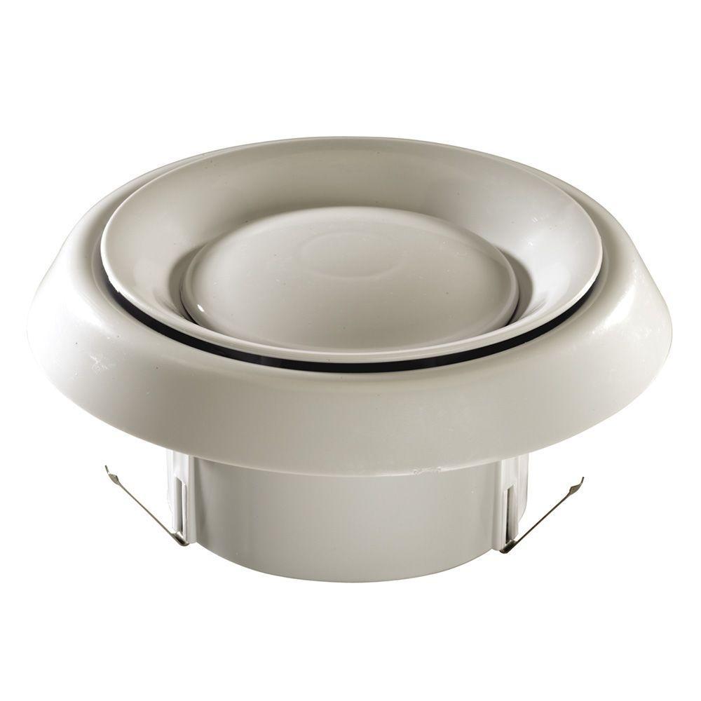 What size bathroom fan do i need