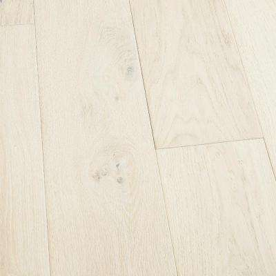 Take Home Sample - French Oak Rincon Engineered Hardwood Flooring - 5 in. x 7 in.